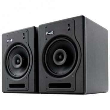 Акустическая система Fluid Audio FX8