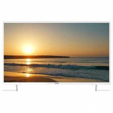 Телевизор Polar P28L34T2C