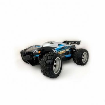 Машинка Xiaomi Smart Racing Car 1:18