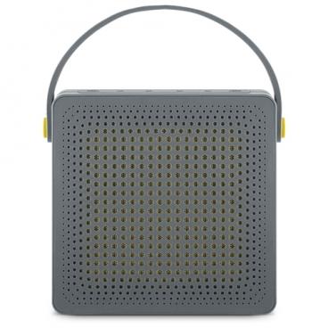 Портативная акустика Rombica mysound BT-16 2C