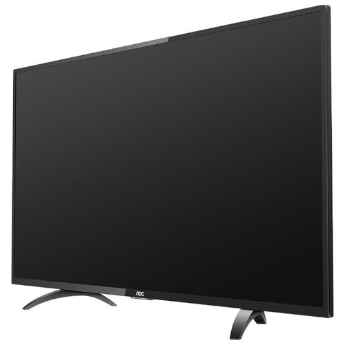 Телевизор AOC 43S5085