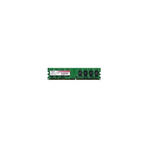 Оперативная память 2 ГБ 1 шт. V-Data DDR2 800 DIMM 2Gb