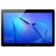 Планшет HUAWEI Mediapad T3 10 16Gb