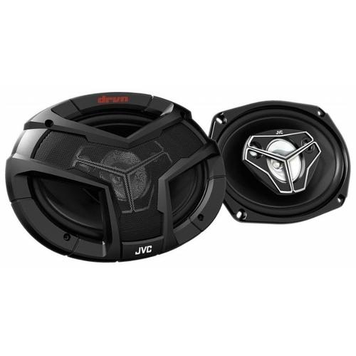 Автомобильная акустика JVC CS-V6948
