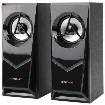 Компьютерная акустика CROWN MICRO CMS-603