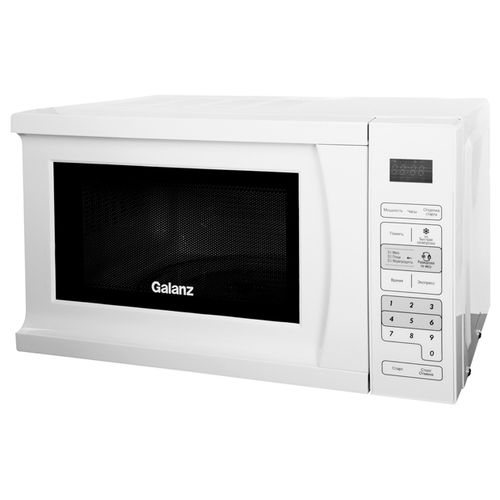 Микроволновая печь Galanz MOG-2040S