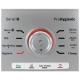 Парогенератор Bosch TDS 8040