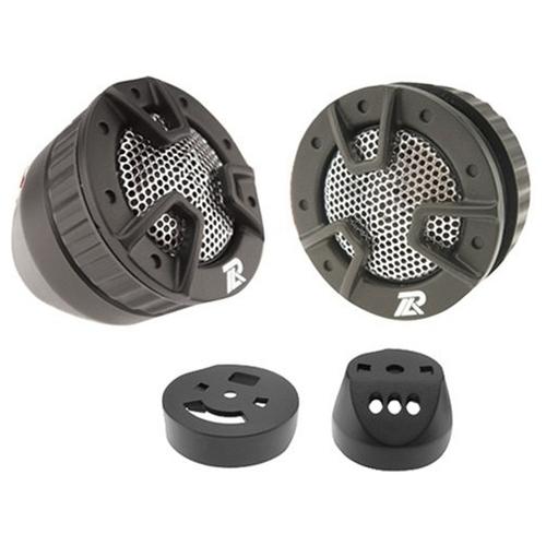 Автомобильная акустика Power Acoustik NB-4