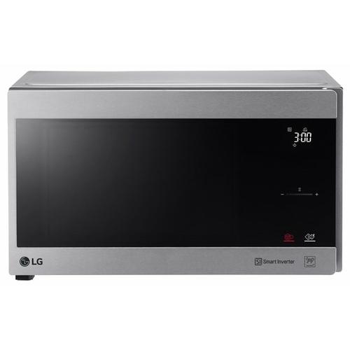 Микроволновая печь LG MS-2595CIS