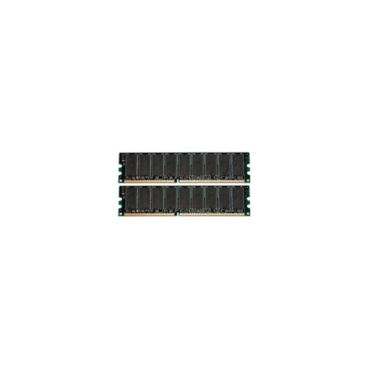 Оперативная память 4 ГБ 2 шт. HP 395409-B21