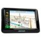 Навигатор LEXAND Click&Drive CD5 HD Прогород