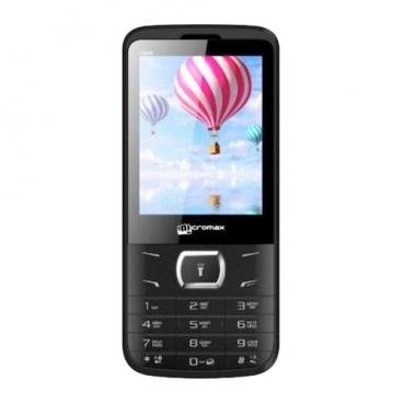 Телефон Micromax X800