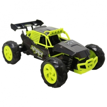 Багги Winyea SpeedTruck KX7 (BT886582) 1:14