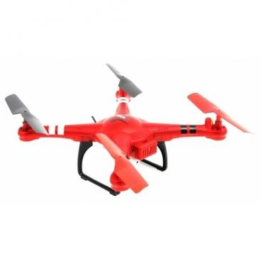 Квадрокоптер WL Toys Q222G