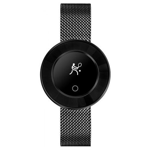Часы Microwear X6 (steel)