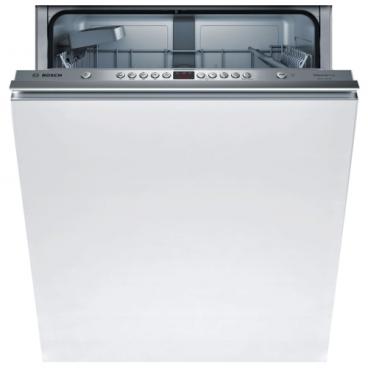 Посудомоечная машина Bosch SMV45IX01R