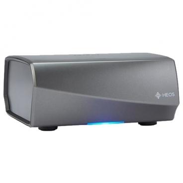 Сетевой аудиоплеер Denon HEOS Link HS2