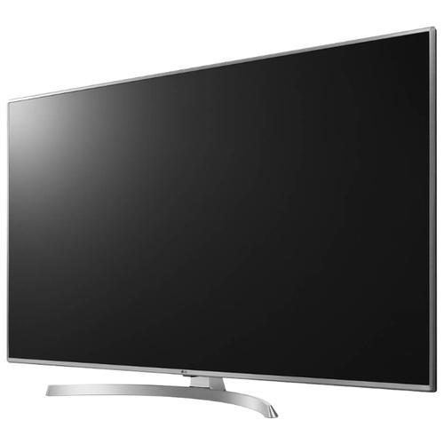 Телевизор LG 50UK6710