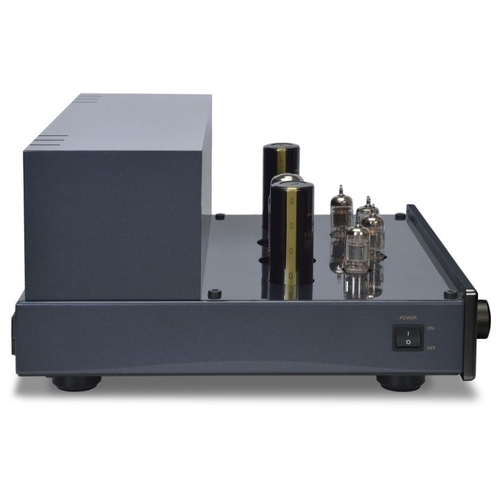 Предварительный усилитель PrimaLuna EVO 200 Preamplifier
