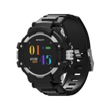 Часы ZDK F7