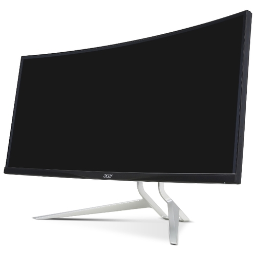 Монитор Acer XR342CKPbmiiqphuzx