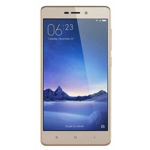 Смартфон Xiaomi Redmi 3S 32GB