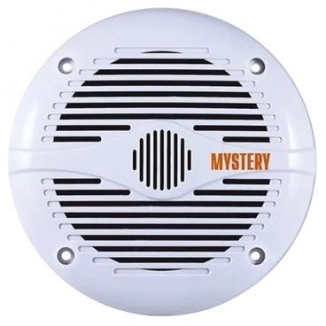 Автомобильная акустика Mystery MM-5
