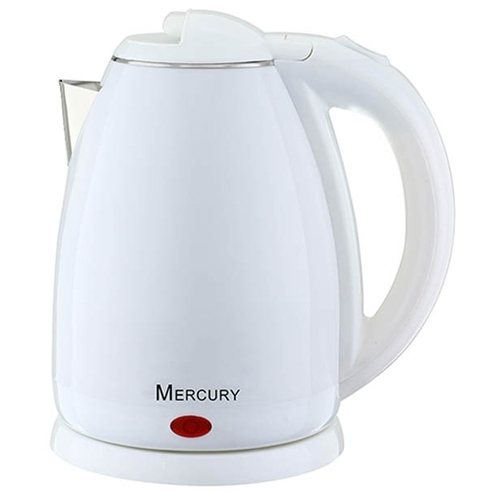Чайник Mercury MC-6726/6727/6728/6729/6730