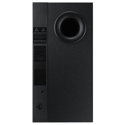 Саундбар Samsung HW-M4500