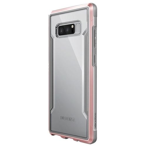 Чехол X-Doria Defense Shield для Samsung Galaxy Note 8