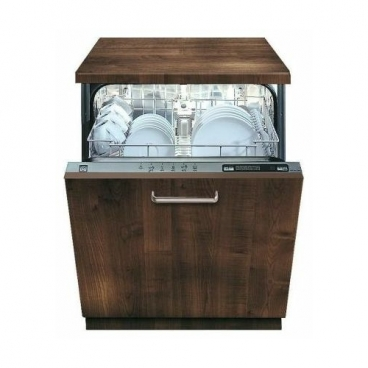 Посудомоечная машина Hansa ZIM 614 H