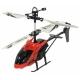 Вертолет Mioshi Tech IR-315 (MTE1202-051) 15 см