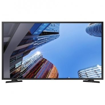 Телевизор Samsung UE40M5000AU