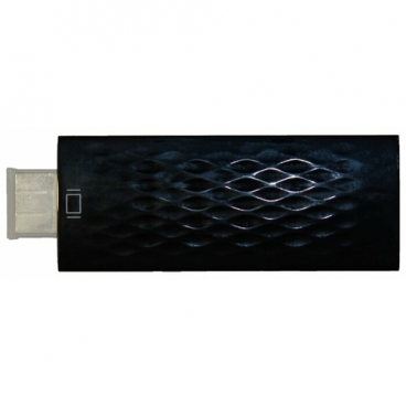 Медиаплеер Palmexx WiFi Display Dongle DLNA Miracast AirPlay