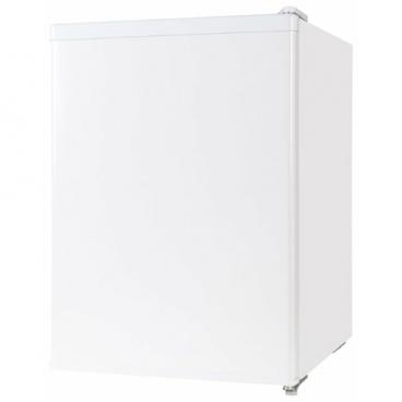 Холодильник DON R 70 B