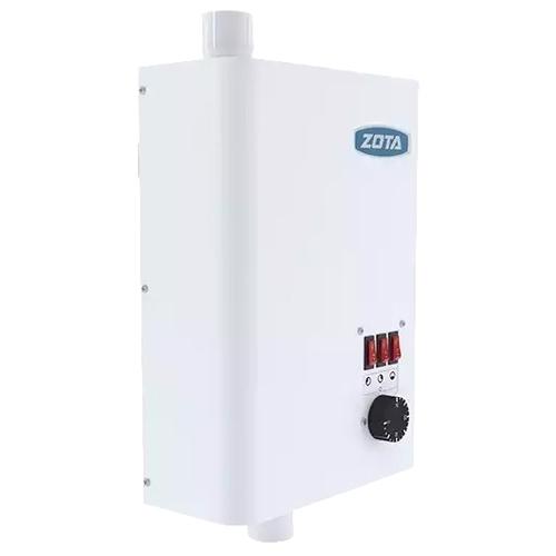 Электрический котел ZOTA Balance 6 6 кВт одноконтурный