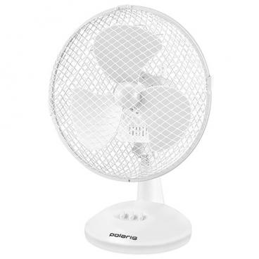 Настольный вентилятор Polaris PDF 1023G