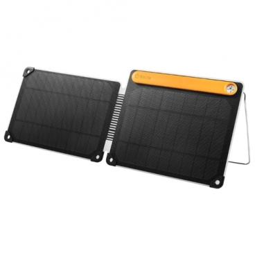 Аккумулятор BioLite SolarPanel 10+