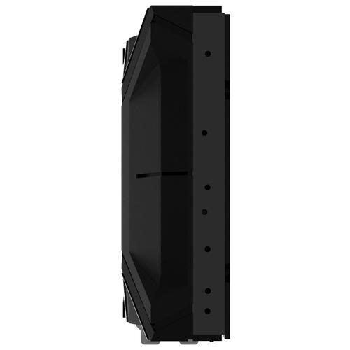 Видеокарта GIGABYTE GeForce RTX 2080 1710MHz PCI-E 3.0 8192MB 14000MHz 256 bit HDMI 3xDisplayPort HDCP Turbo