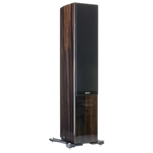 Акустическая система Monitor Audio Gold 300