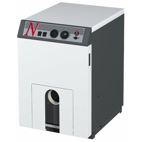 Комбинированный котел ACV N-Mini 16.6 кВт одноконтурный