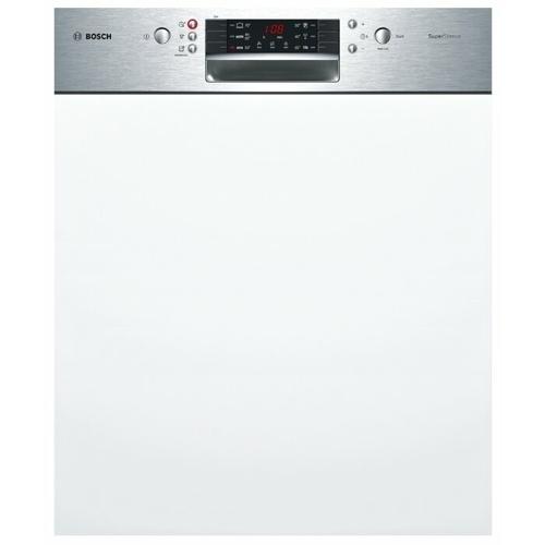 Посудомоечная машина Bosch SMI 46IS00 E