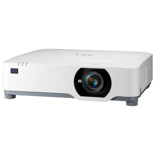 Проектор NEC P525UL