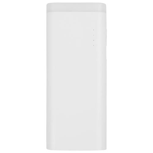 Аккумулятор Oasis Lantern 12500 mAh