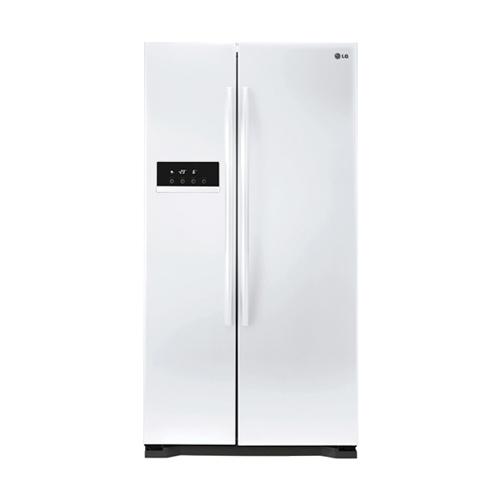 Холодильник LG GC-B207 GVQV