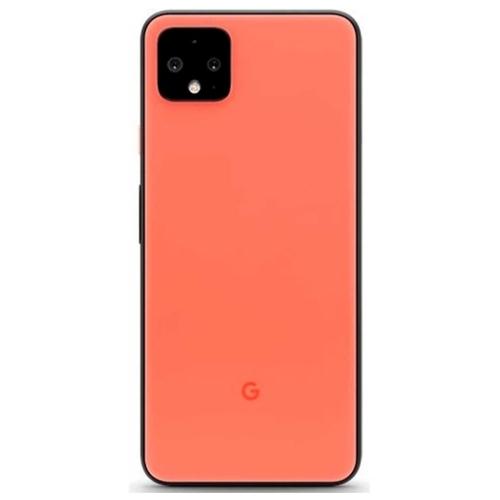 Смартфон Google Pixel 4 6/128GB