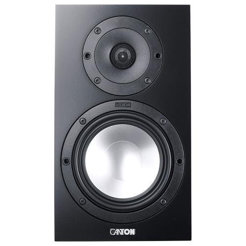 Акустическая система Canton GLE 426.2