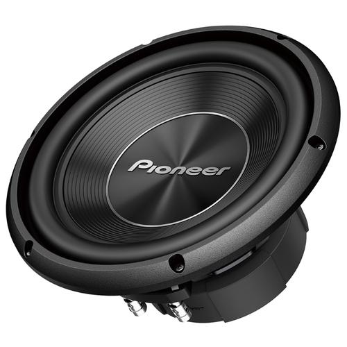 Автомобильный сабвуфер Pioneer TS-A250S4