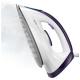 Парогенератор Philips GC6730/30 FastCare Compact
