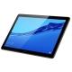 Планшет HUAWEI MediaPad T5 10 32Gb WiFi